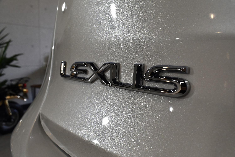 20210826lexus007.jpg