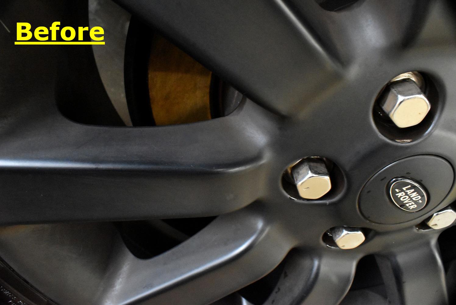 20211001rangerover_wheel_before.jpg