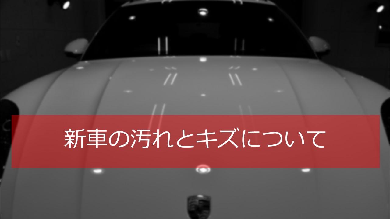 new_car_prob.jpg